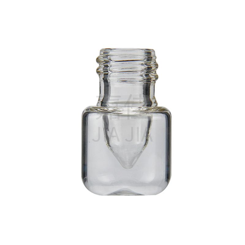 1.5ml 内胆瓶 中硼 1.5.jpg